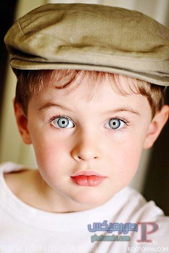 -اطفال-ولاد-4 صور اطفال, تحميل اكثر من 100 صور اطفال جميلة, صور اطفال روعة 2018
