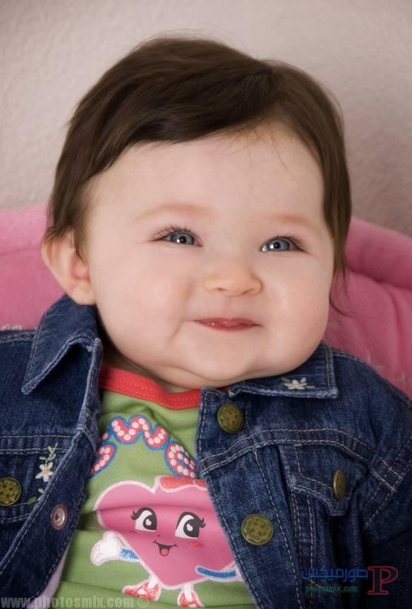 صور اطفال ولاد 7