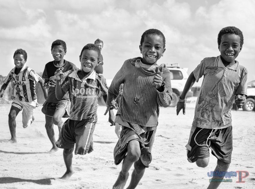 -اطفال-يلعبون-1 صور اطفال, تحميل اكثر من 100 صور اطفال جميلة, صور اطفال روعة 2018