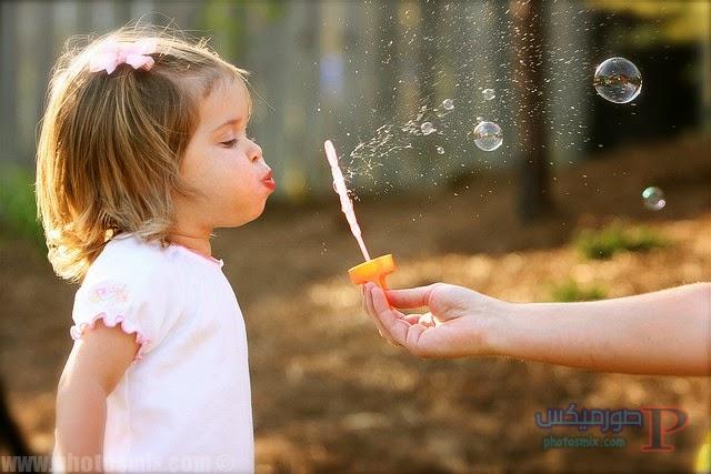 -اطفال-يلعبون-6 صور اطفال, تحميل اكثر من 100 صور اطفال جميلة, صور اطفال روعة 2018