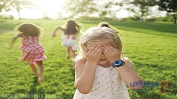 -اطفال-يلعبون-7 صور اطفال, تحميل اكثر من 100 صور اطفال جميلة, صور اطفال روعة 2018
