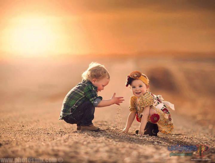 -اطفال-يلعبون-9 صور اطفال, تحميل اكثر من 100 صور اطفال جميلة, صور اطفال روعة 2018