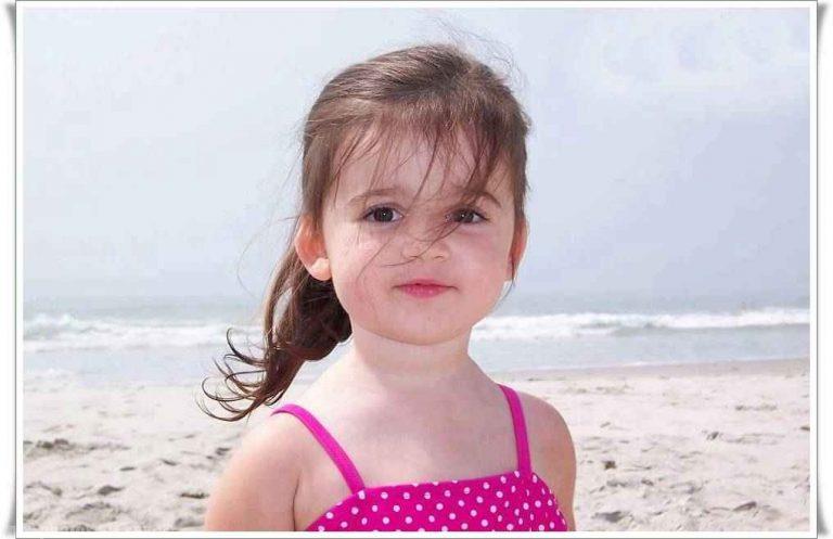 -اطفال-2017-11 صور اطفال, تحميل اكثر من 100 صور اطفال جميلة, صور اطفال روعة 2018