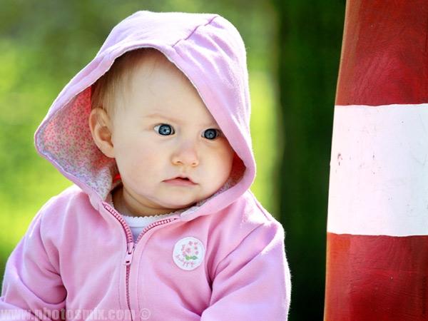 -اطفال-2017-15 صور اطفال, تحميل اكثر من 100 صور اطفال جميلة, صور اطفال روعة 2018