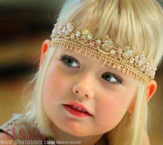 -اطفال-2017-17 صور اطفال, تحميل اكثر من 100 صور اطفال جميلة, صور اطفال روعة 2018