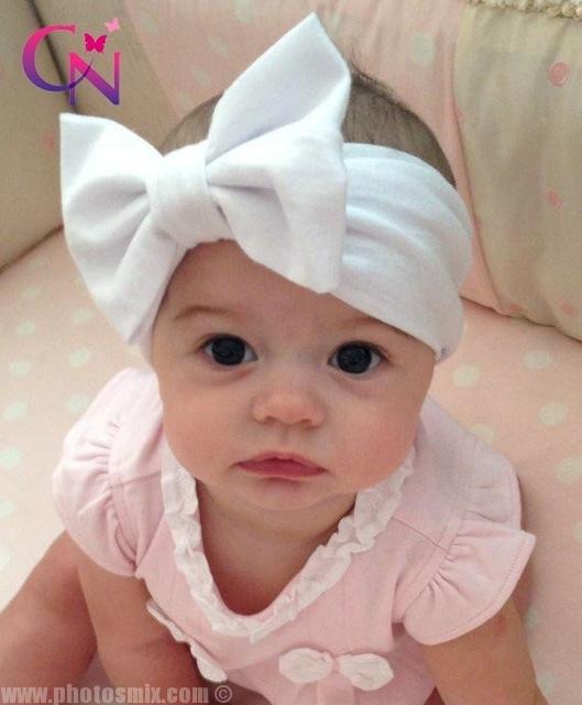 -اطفال-2017-2 صور اطفال, تحميل اكثر من 100 صور اطفال جميلة, صور اطفال روعة 2018