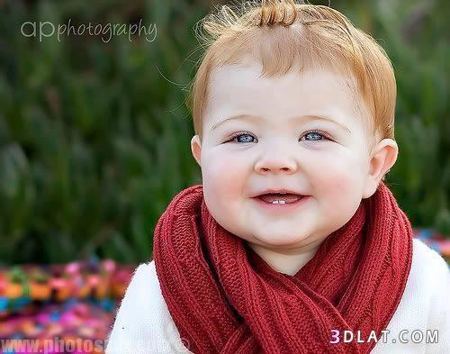 -اطفال-2017-7 صور اطفال, تحميل اكثر من 100 صور اطفال جميلة, صور اطفال روعة 2018