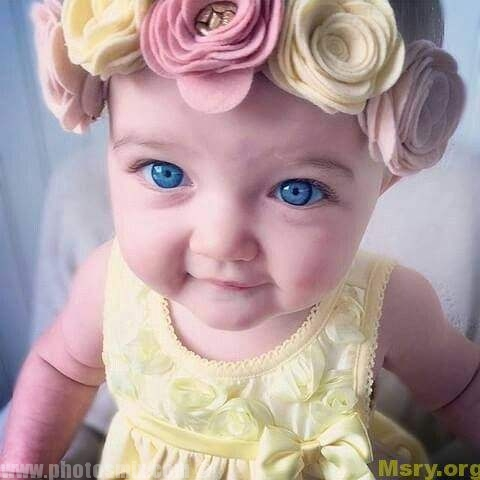 -اطفال-2017-8 صور اطفال, تحميل اكثر من 100 صور اطفال جميلة, صور اطفال روعة 2018