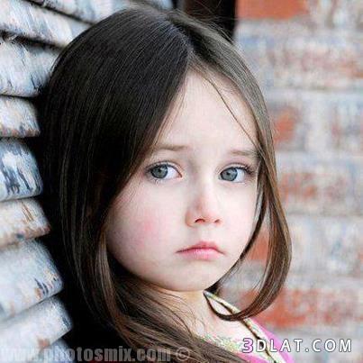 -بيبي-جميله-10 صور اطفال, تحميل اكثر من 100 صور اطفال جميلة, صور اطفال روعة 2018