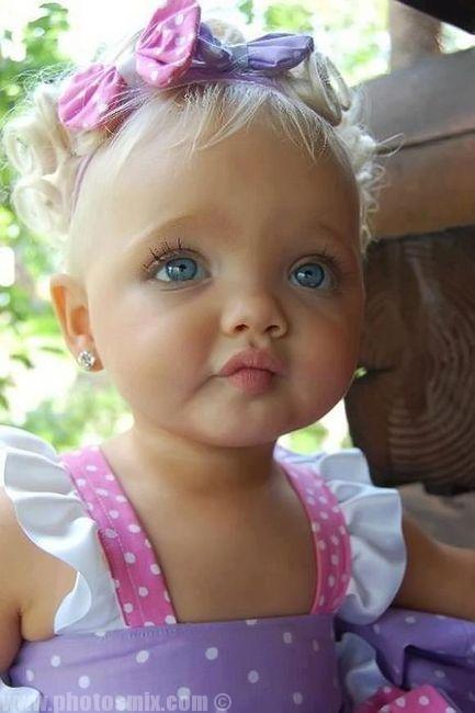 -بيبي-جميله-12 صور اطفال, تحميل اكثر من 100 صور اطفال جميلة, صور اطفال روعة 2018