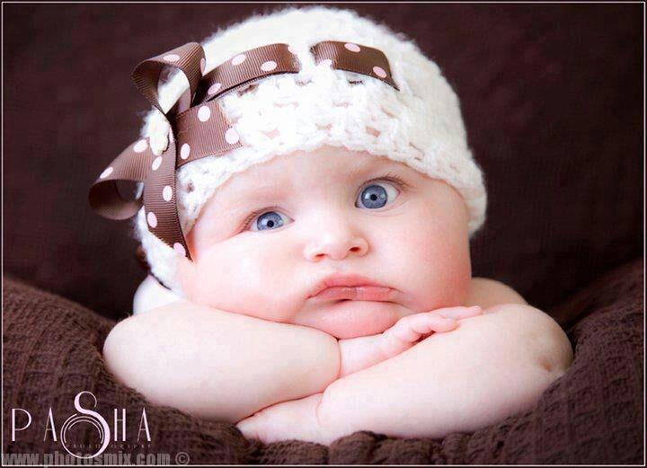 -بيبي-جميله-13 صور اطفال, تحميل اكثر من 100 صور اطفال جميلة, صور اطفال روعة 2018
