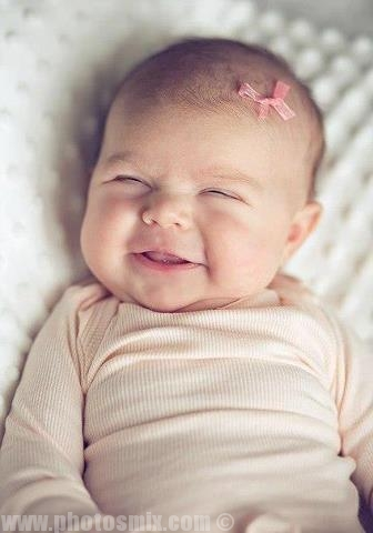 -بيبي-جميله-14 صور اطفال, تحميل اكثر من 100 صور اطفال جميلة, صور اطفال روعة 2018