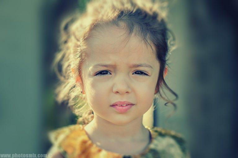 -بيبي-جميله-15 صور اطفال, تحميل اكثر من 100 صور اطفال جميلة, صور اطفال روعة 2018