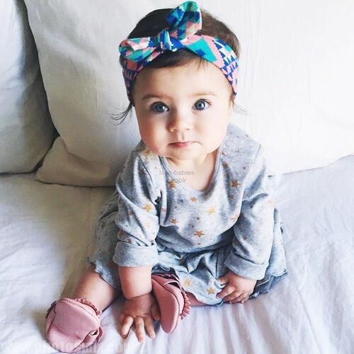 -بيبي-جميله-18 صور اطفال, تحميل اكثر من 100 صور اطفال جميلة, صور اطفال روعة 2018