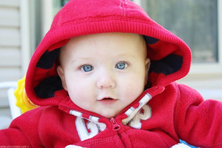 -بيبي-جميله-20 صور اطفال, تحميل اكثر من 100 صور اطفال جميلة, صور اطفال روعة 2018