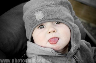 -بيبي-جميله-21 صور اطفال, تحميل اكثر من 100 صور اطفال جميلة, صور اطفال روعة 2018