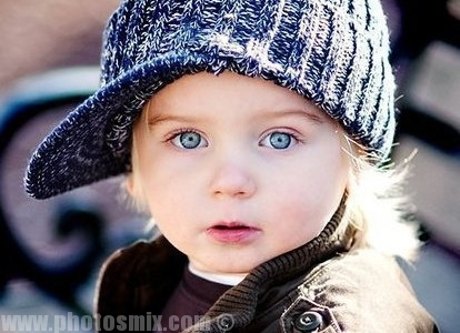 -بيبي-جميله-4 صور اطفال, تحميل اكثر من 100 صور اطفال جميلة, صور اطفال روعة 2018