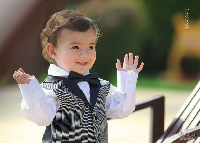 -بيبي-جميله-7 صور اطفال, تحميل اكثر من 100 صور اطفال جميلة, صور اطفال روعة 2018