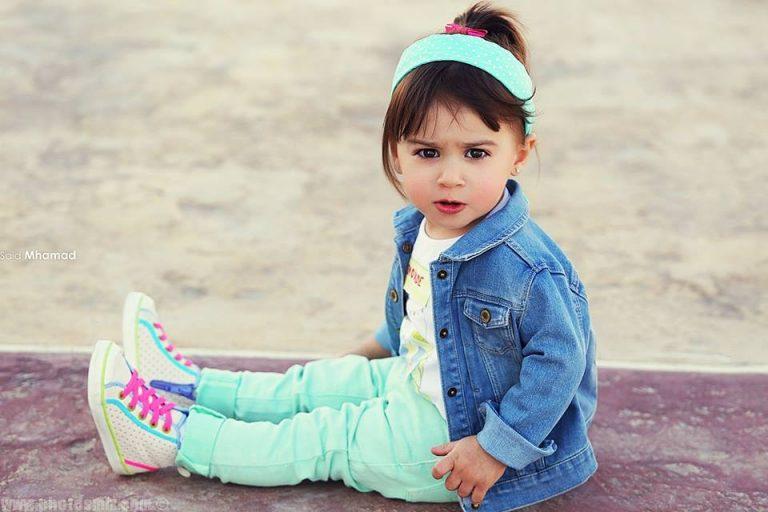 -بيبي-جميله-8 صور اطفال, تحميل اكثر من 100 صور اطفال جميلة, صور اطفال روعة 2018