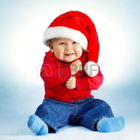 -بيبي-جميله-9 صور اطفال, تحميل اكثر من 100 صور اطفال جميلة, صور اطفال روعة 2018