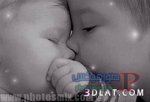 -بيبي-واطفال-حديثي-الولادة-17 صور أطفال صغار, اجمل صور بيبي, صور اطفال بغمازات, صور أطفال 2018