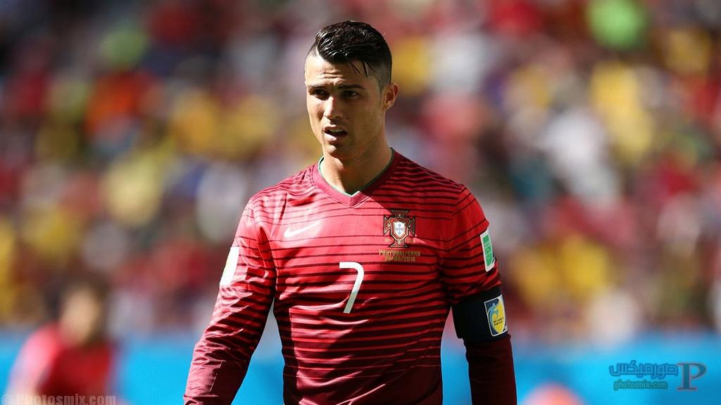 -رونالدو-الخاصة-وفي-الملعب-13 صور كريستيانو رونالدو , اجمل صور Ronaldo 2018 , خلفيات ورمزيات رونالدو