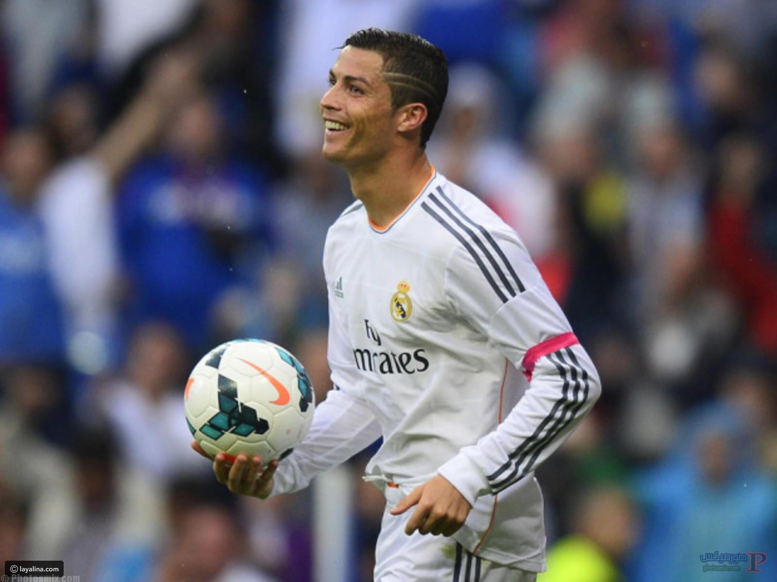 -رونالدو-الخاصة-وفي-الملعب-17 صور كريستيانو رونالدو , اجمل صور Ronaldo 2018 , خلفيات ورمزيات رونالدو