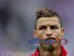 -رونالدو-الخاصة-وفي-الملعب-19 صور كريستيانو رونالدو , اجمل صور Ronaldo 2018 , خلفيات ورمزيات رونالدو