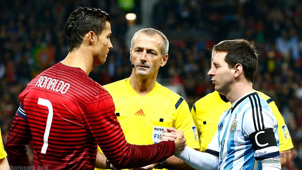 -رونالدو-الخاصة-وفي-الملعب-2 صور كريستيانو رونالدو , اجمل صور Ronaldo 2018 , خلفيات ورمزيات رونالدو