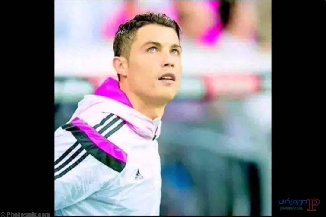 -رونالدو-الخاصة-وفي-الملعب-21 صور كريستيانو رونالدو , اجمل صور Ronaldo 2018 , خلفيات ورمزيات رونالدو