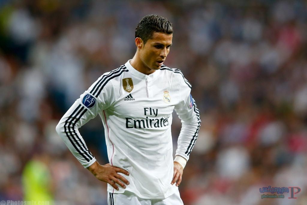 -رونالدو-الخاصة-وفي-الملعب-22 صور كريستيانو رونالدو , اجمل صور Ronaldo 2018 , خلفيات ورمزيات رونالدو