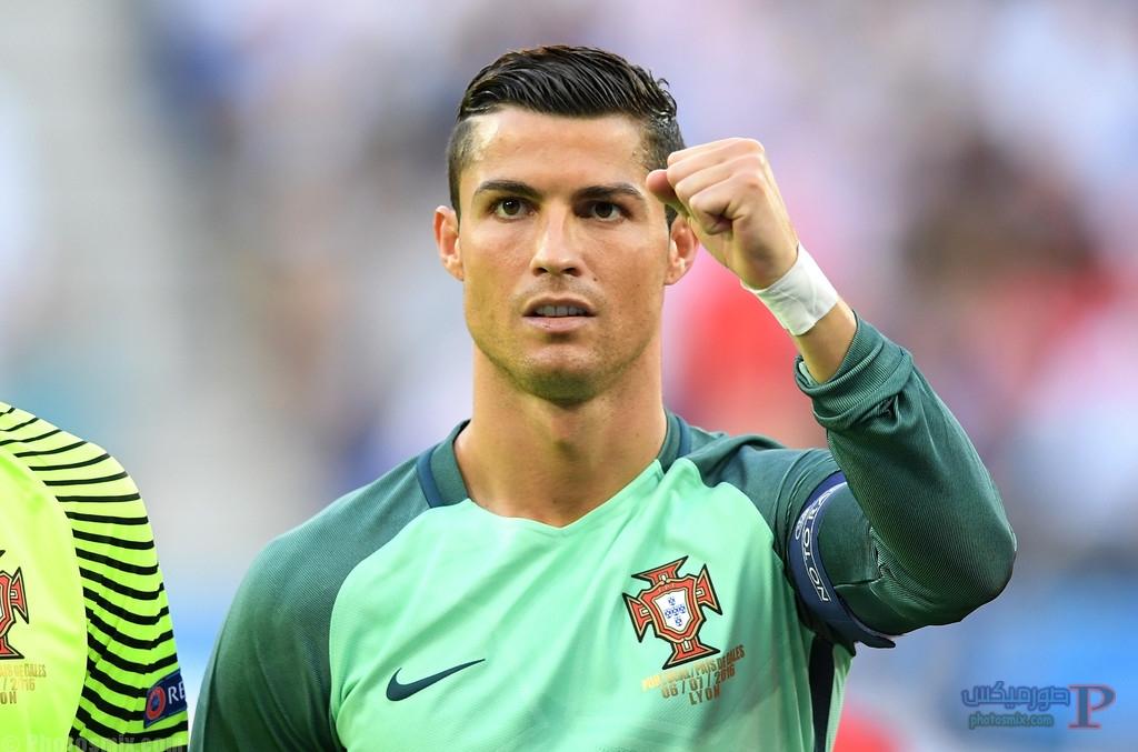 -رونالدو-الخاصة-وفي-الملعب-26 صور كريستيانو رونالدو , اجمل صور Ronaldo 2018 , خلفيات ورمزيات رونالدو