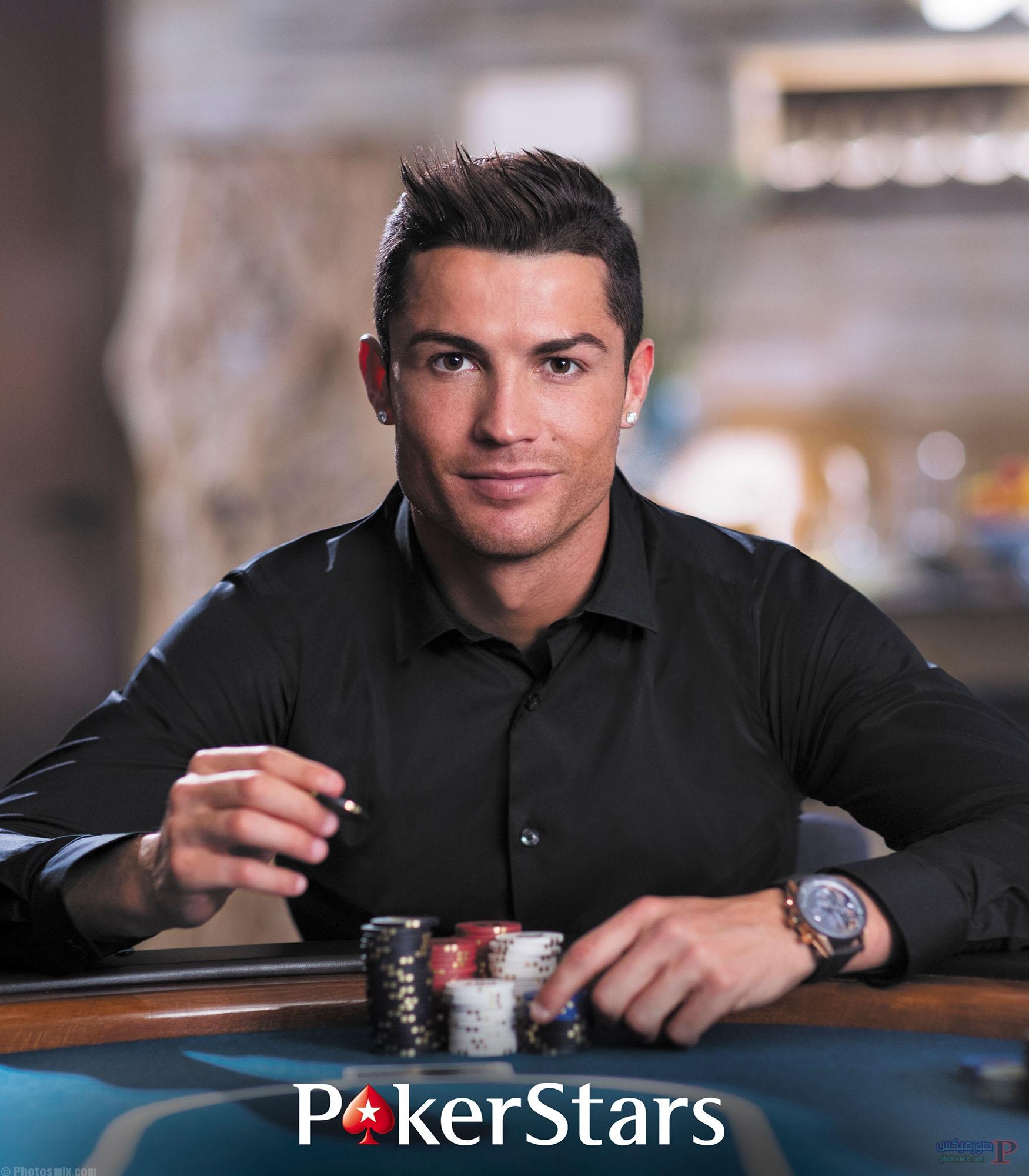 -رونالدو-الخاصة-وفي-الملعب-6 صور كريستيانو رونالدو , اجمل صور Ronaldo 2018 , خلفيات ورمزيات رونالدو