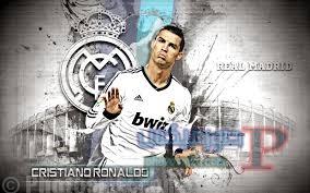-رونالدو-الخاصة-وفي-الملعب-7 صور كريستيانو رونالدو , اجمل صور Ronaldo 2018 , خلفيات ورمزيات رونالدو