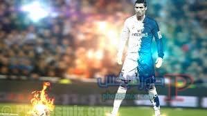 -رونالدو-الخاصة-وفي-الملعب-8 صور كريستيانو رونالدو , اجمل صور Ronaldo 2018 , خلفيات ورمزيات رونالدو