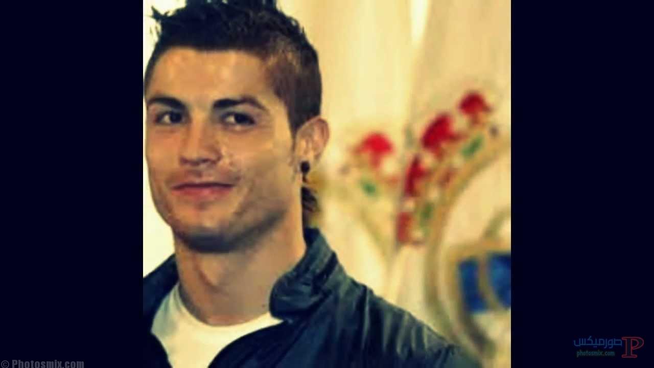-رونالدو-الخاصة-وفي-الملعب-9 صور كريستيانو رونالدو , اجمل صور Ronaldo 2018 , خلفيات ورمزيات رونالدو