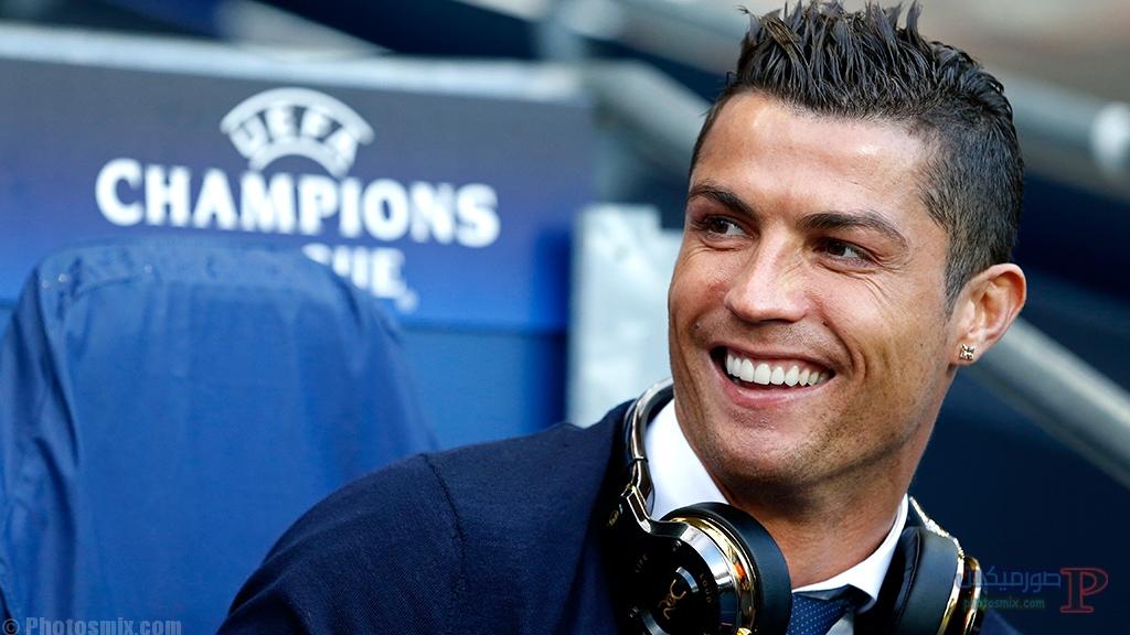 -رونالدو-جميلة-وروعة-4 صور كريستيانو رونالدو , اجمل صور Ronaldo 2018 , خلفيات ورمزيات رونالدو
