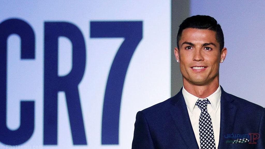 -رونالدو-جميلة-وروعة-5 صور كريستيانو رونالدو , اجمل صور Ronaldo 2018 , خلفيات ورمزيات رونالدو