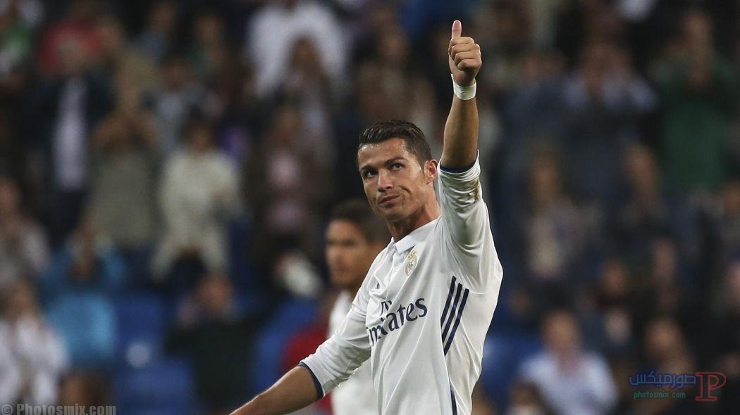 -رونالدو-جميلة-وروعة-7 صور كريستيانو رونالدو , اجمل صور Ronaldo 2018 , خلفيات ورمزيات رونالدو