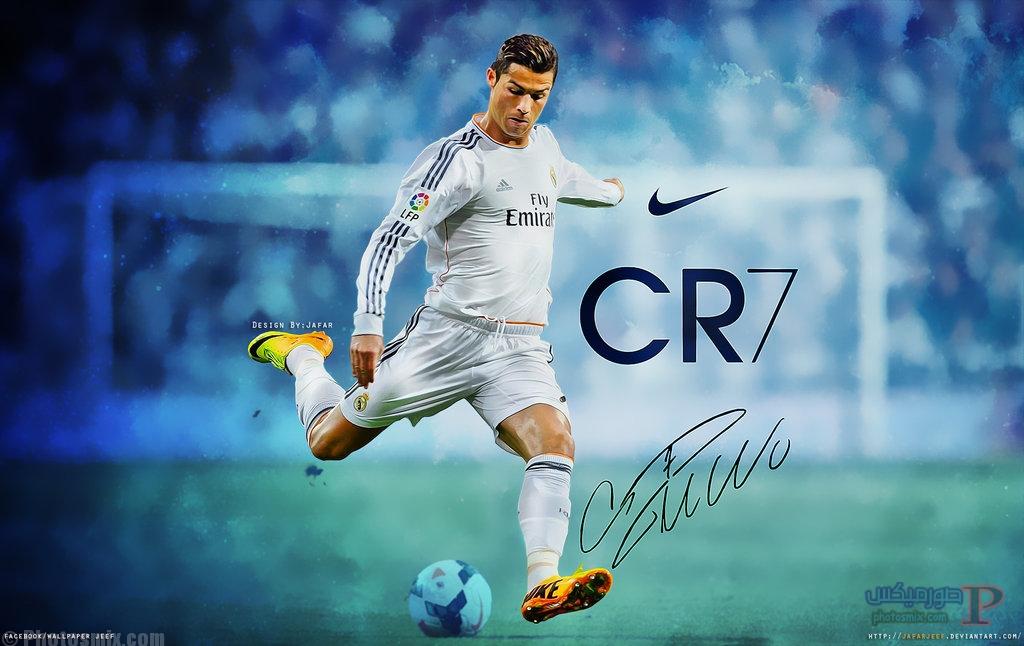 -رونالدو-جميلة-وروعة-8 صور كريستيانو رونالدو , اجمل صور Ronaldo 2018 , خلفيات ورمزيات رونالدو