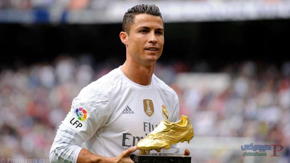 -رونالدو-جميلة-وروعة-9 صور كريستيانو رونالدو , اجمل صور Ronaldo 2018 , خلفيات ورمزيات رونالدو