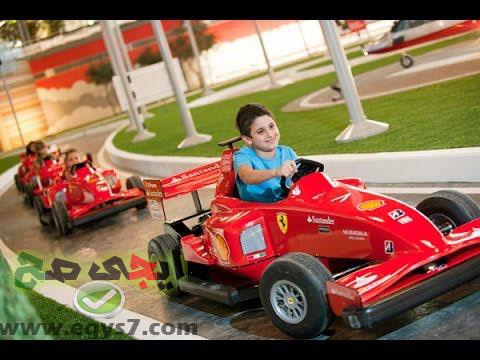 سيارات اطفال جميلة 11
