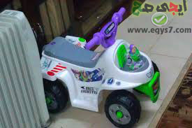 سيارات اطفال جميلة 12