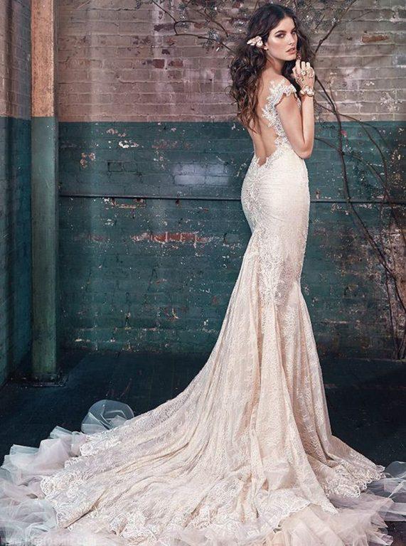 -فساتين-سواريه-موديلات-فساتين-سهرة-2017-فساتين-زفاف-19 صور فساتين سواريه ,موديلات فساتين سهرة 2017 , فساتين زفاف