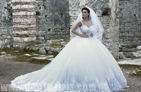 فساتين سواريه موديلات فساتين سهرة 2017 فساتين زفاف 23