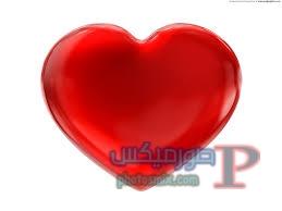 -قلوب-حمراء-4 صور قلوب رومانسية, احلي قلوب حب وورد 2018, صور قلوب مجروحة