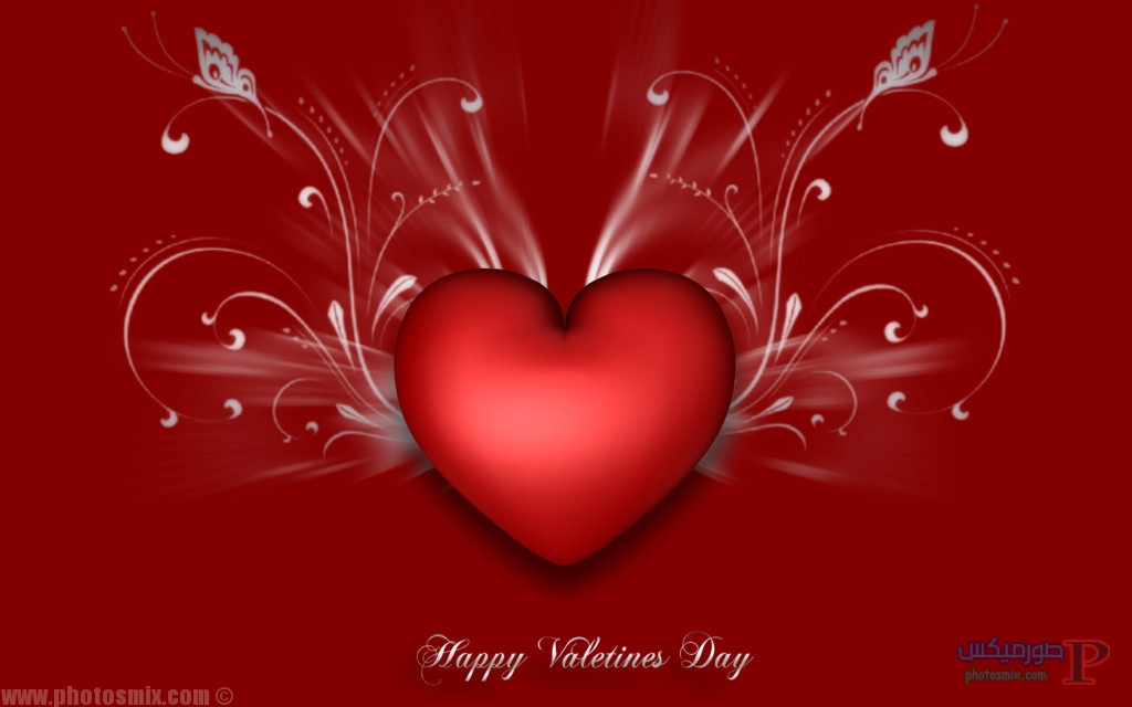 -قلوب-حمراء صور قلوب رومانسية, احلي قلوب حب وورد 2018, صور قلوب مجروحة