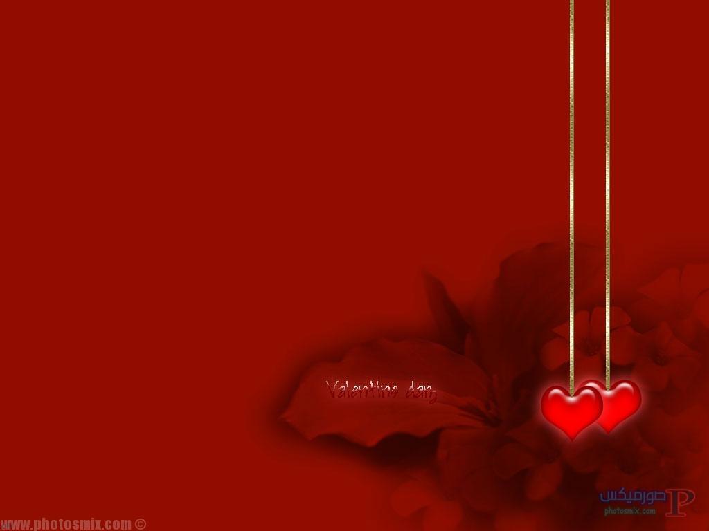قلوب وورد 11