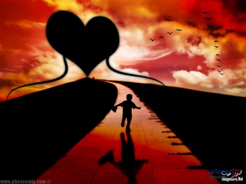 -قلوب-2018-5 صور قلوب رومانسية, احلي قلوب حب وورد 2018, صور قلوب مجروحة