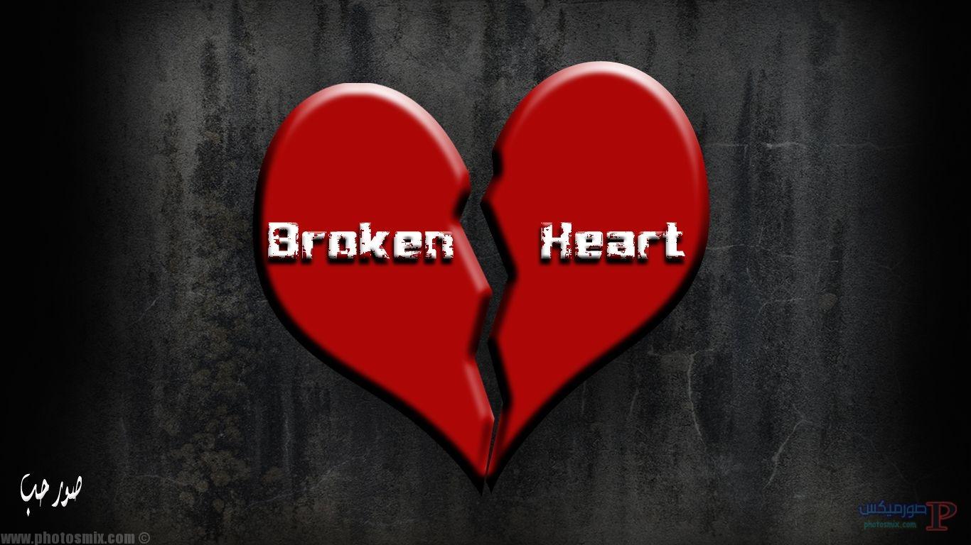 قلوب 7